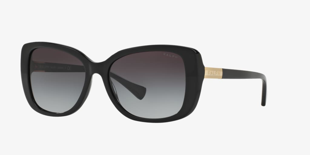 Ralph RA5223 57  Sunglasses