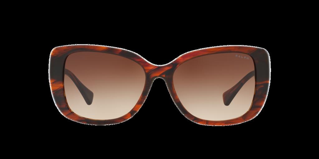 Image for RA5223 57 from LensCrafters | Eyeglasses, Prescription Glasses Online & Eyewear