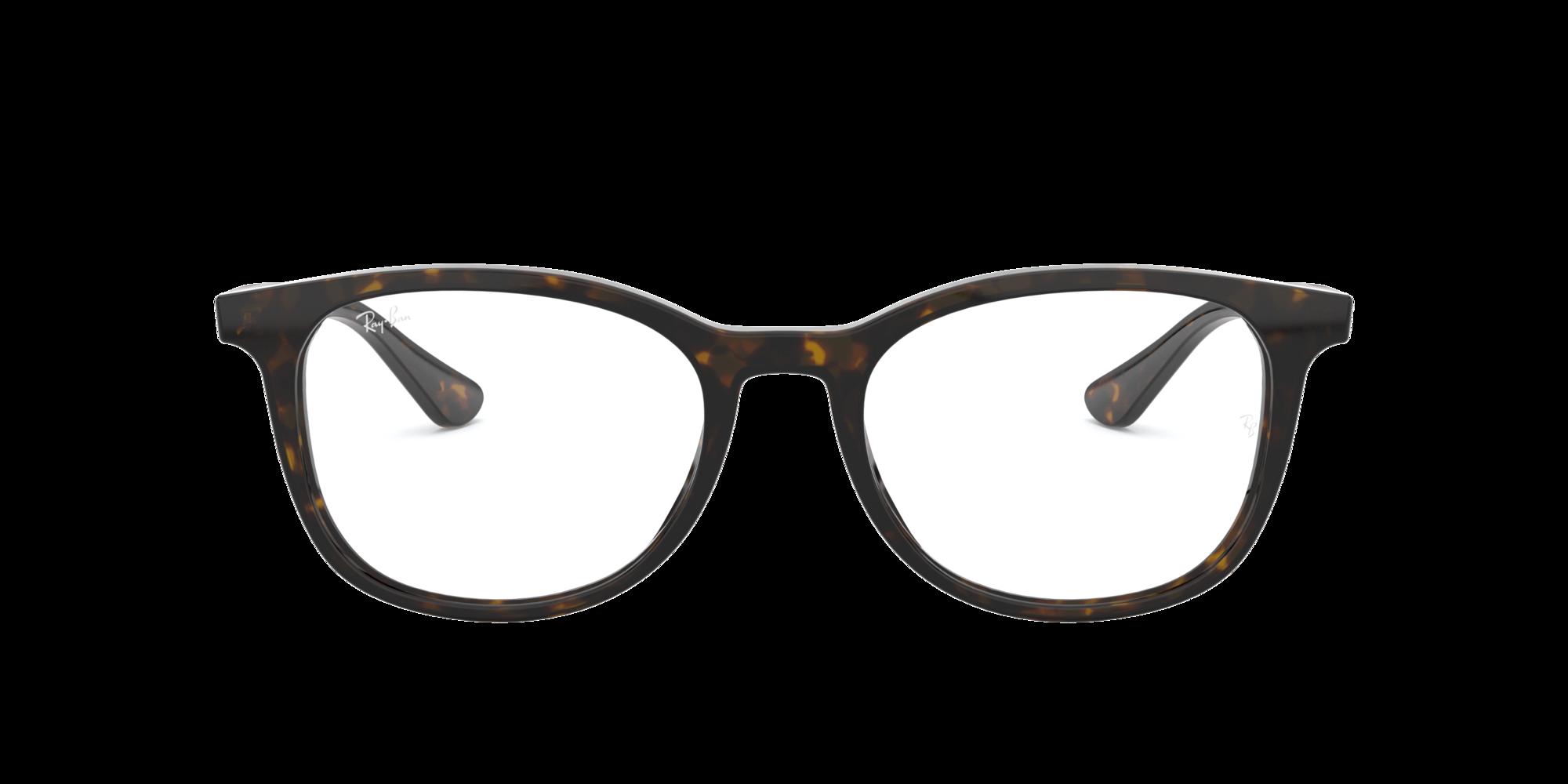 Imagen para RX5356 de LensCrafters |  Espejuelos, espejuelos graduados en línea, gafas