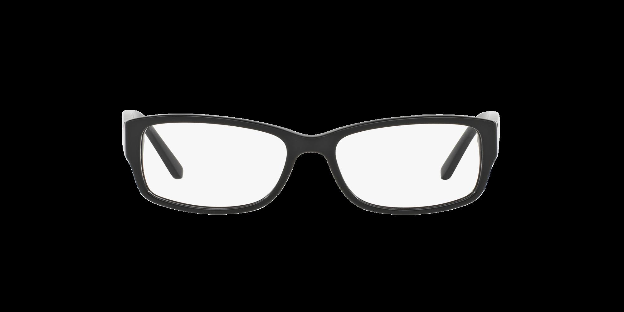 Imagen para SF1561 de LensCrafters |  Espejuelos, espejuelos graduados en línea, gafas