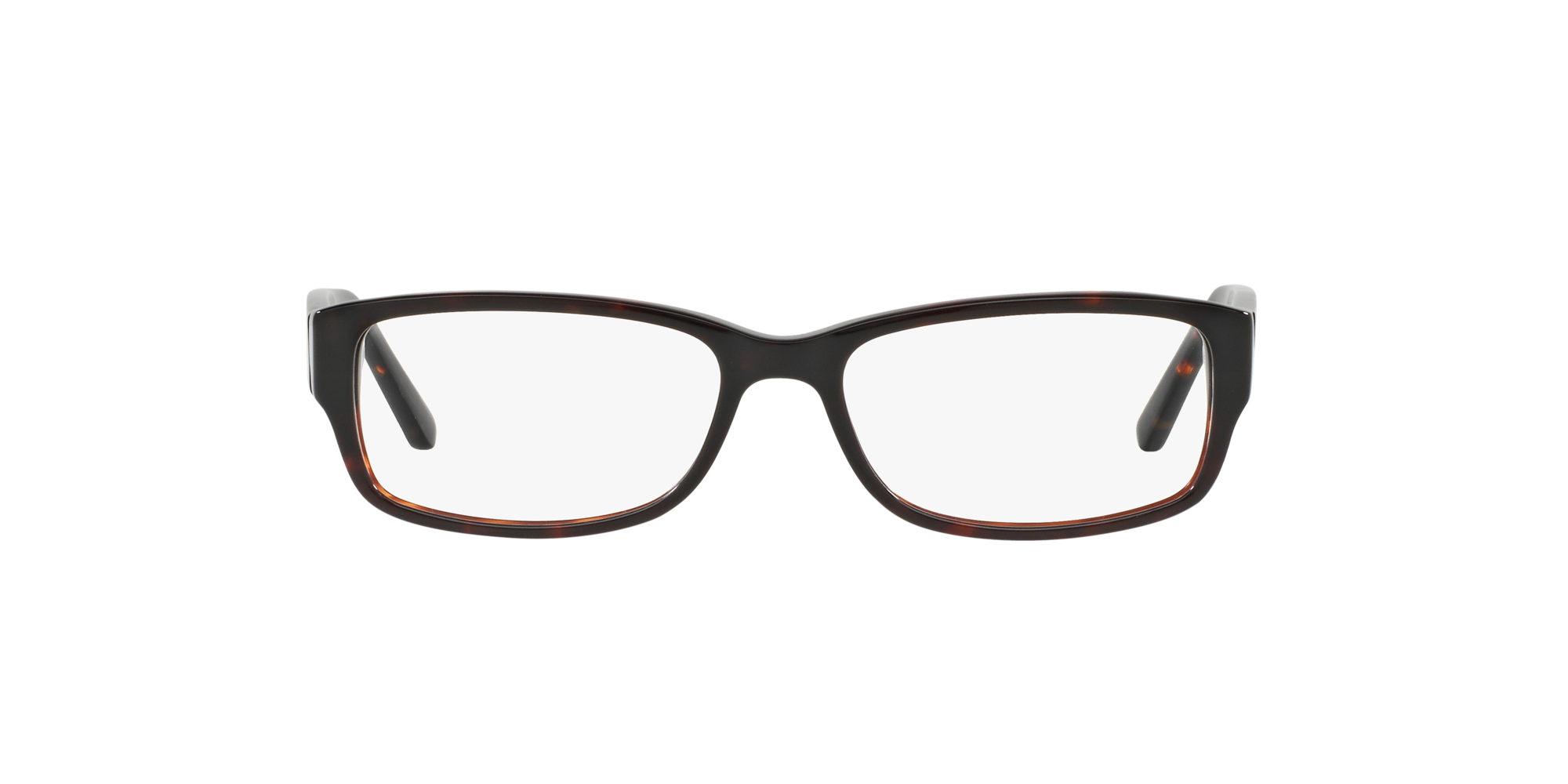 Image for SF1561 from LensCrafters | Glasses, Prescription Glasses Online, Eyewear