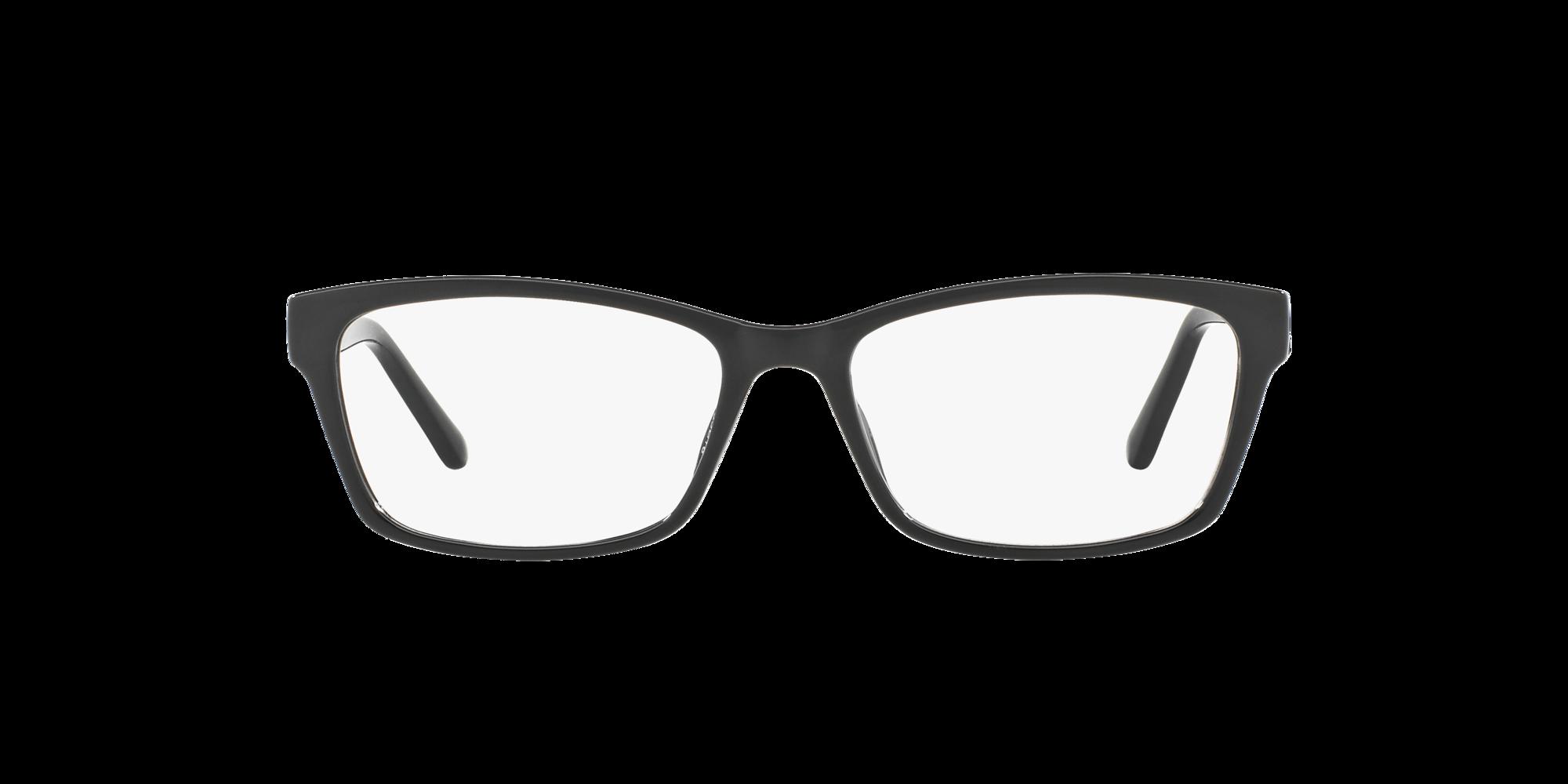 Imagen para SF1568 de LensCrafters |  Espejuelos, espejuelos graduados en línea, gafas