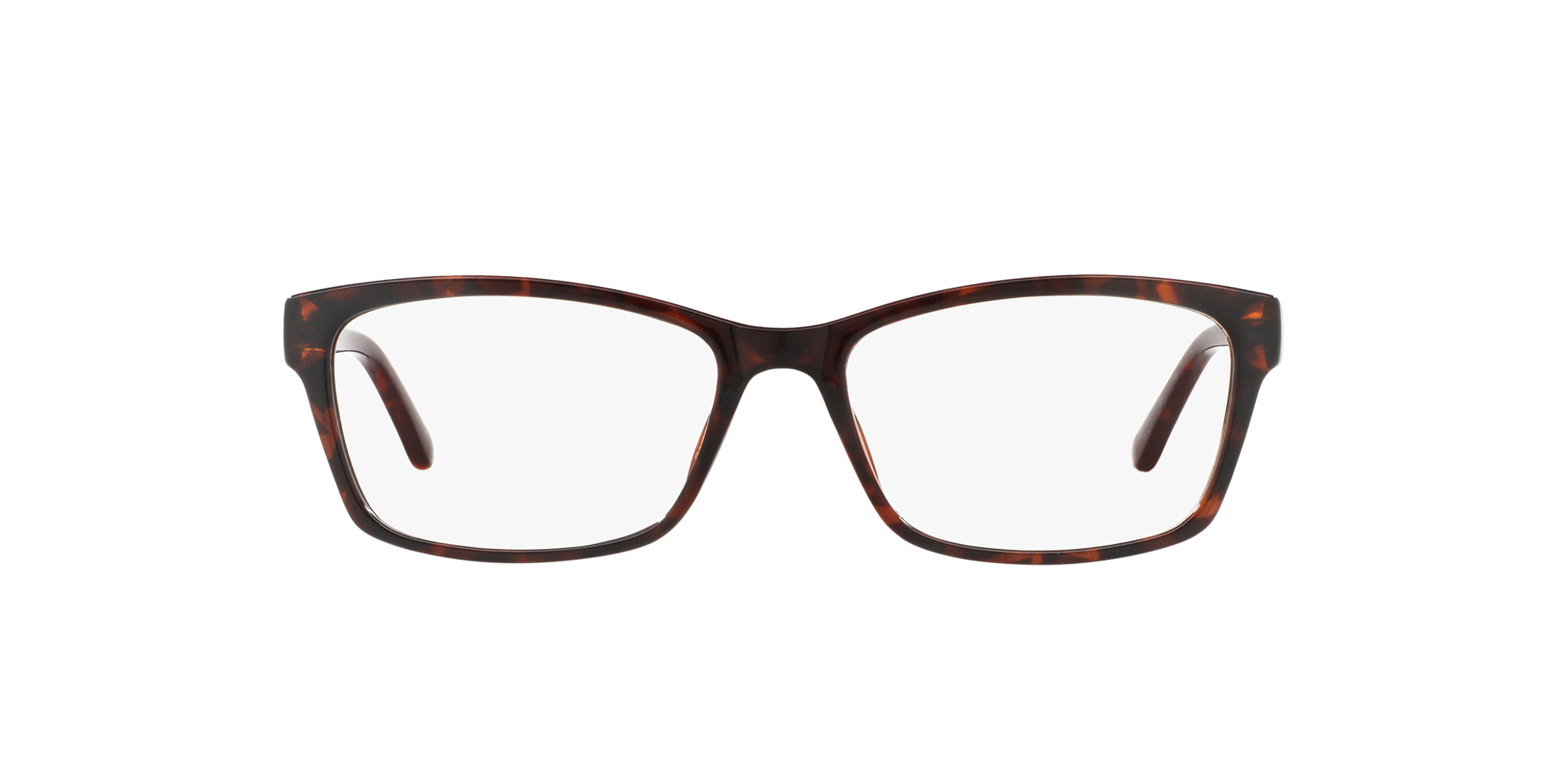 Image for SF1568 from LensCrafters | Glasses, Prescription Glasses Online, Eyewear