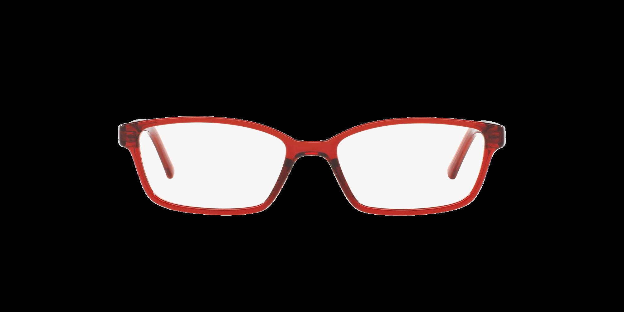 Imagen para SF1572 de LensCrafters |  Espejuelos, espejuelos graduados en línea, gafas