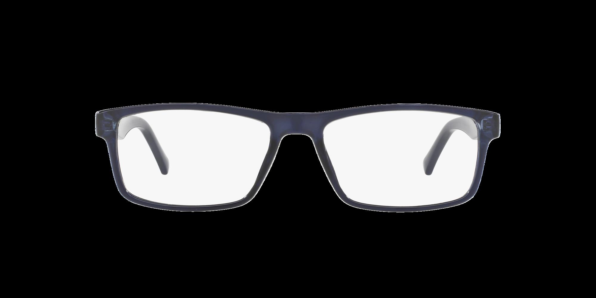 Imagen para SF1149 de LensCrafters |  Espejuelos, espejuelos graduados en línea, gafas
