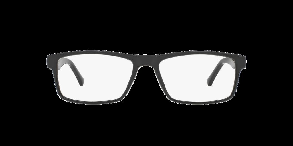 Imagen para SF1149 de LensCrafters |  Espejuelos y lentes graduados en línea