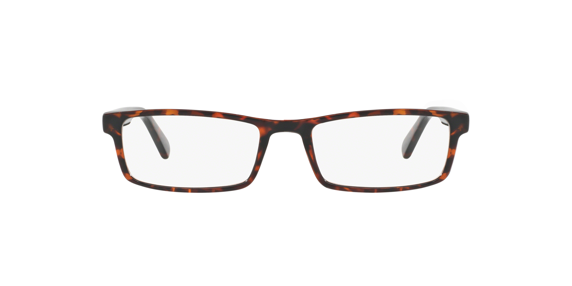 Image for SF1150 from LensCrafters | Glasses, Prescription Glasses Online, Eyewear