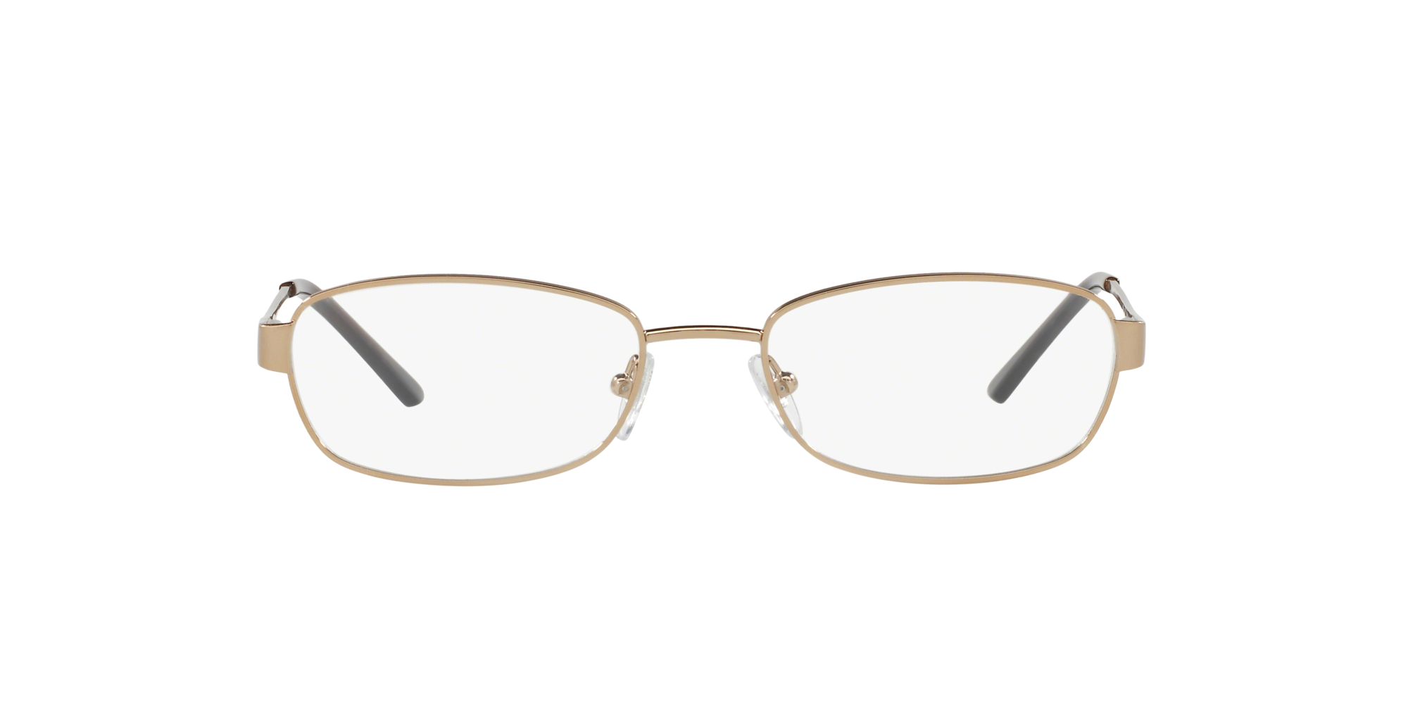 Image for SF2584 from LensCrafters | Glasses, Prescription Glasses Online, Eyewear