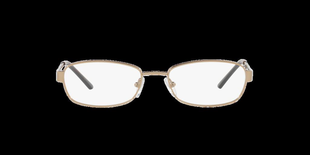 Imagen para SF2584 de LensCrafters |  Espejuelos y lentes graduados en línea
