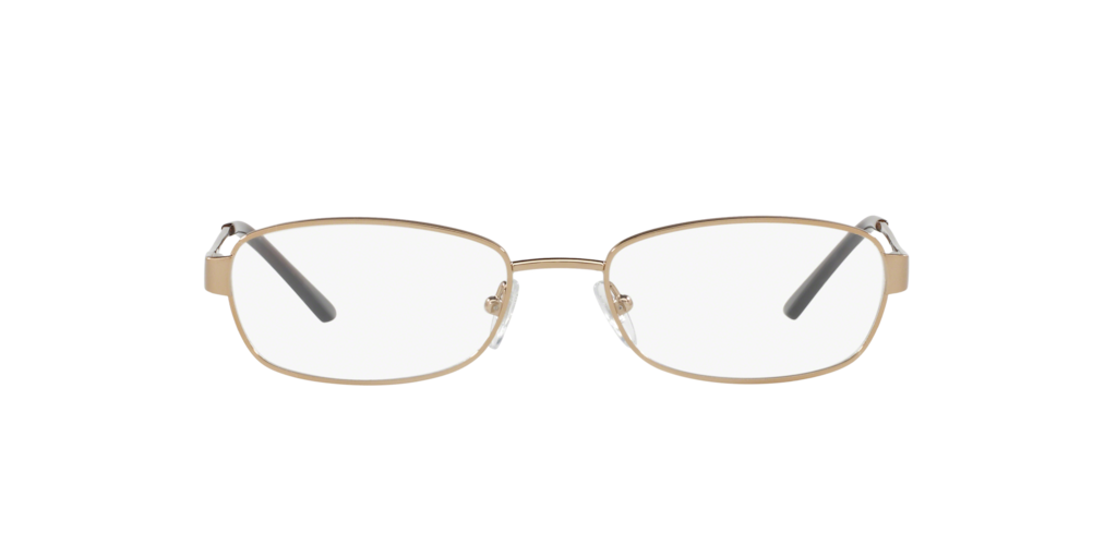 Image for SF2584 from LensCrafters   Eyeglasses, Prescription Glasses Online & Eyewear