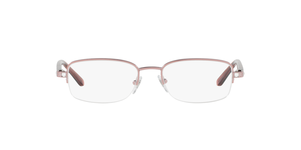 Image for SF2585B from LensCrafters | Glasses, Prescription Glasses Online, Eyewear