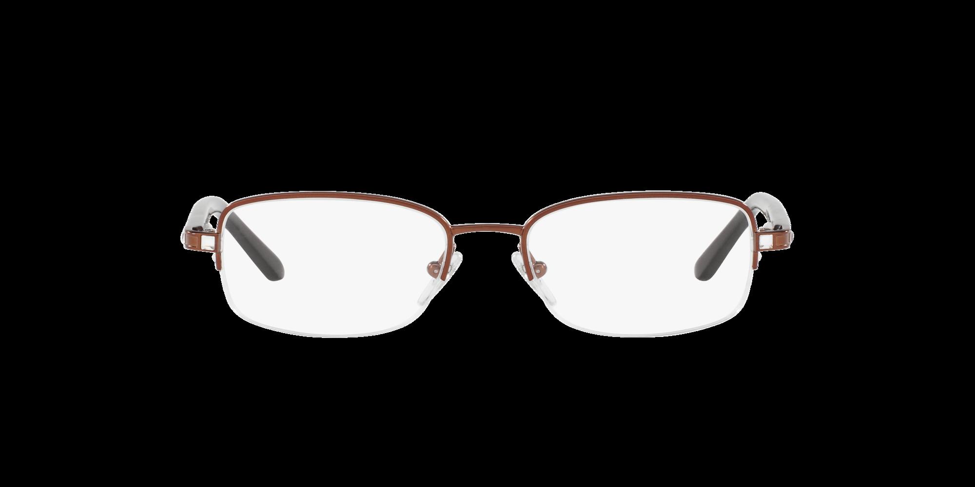 Imagen para SF2585B de LensCrafters |  Espejuelos, espejuelos graduados en línea, gafas