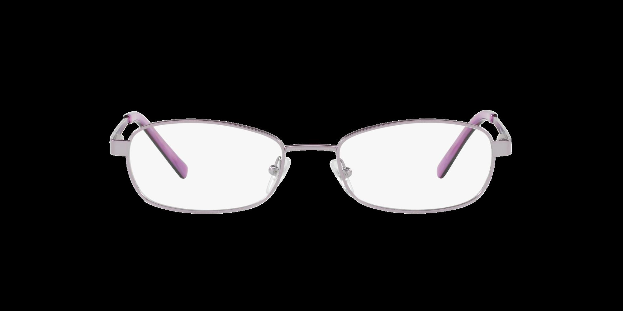 Imagen para SF2591 de LensCrafters |  Espejuelos, espejuelos graduados en línea, gafas