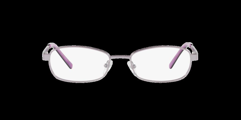 Imagen para SF2591 de LensCrafters |  Espejuelos y lentes graduados en línea