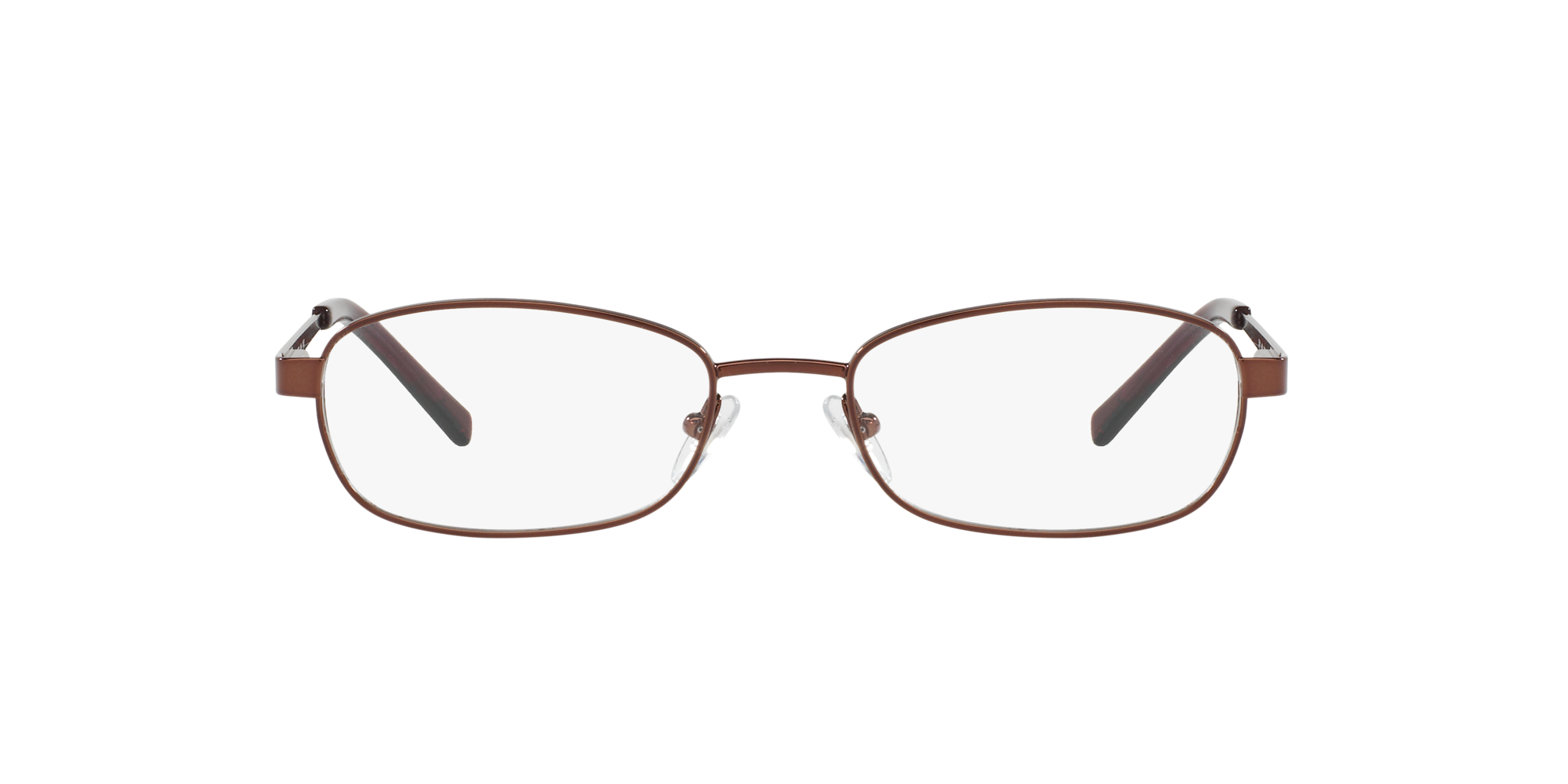 Image for SF2591 from LensCrafters | Glasses, Prescription Glasses Online, Eyewear
