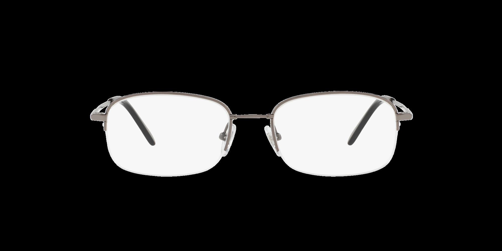 Imagen para SF9001 de LensCrafters |  Espejuelos, espejuelos graduados en línea, gafas
