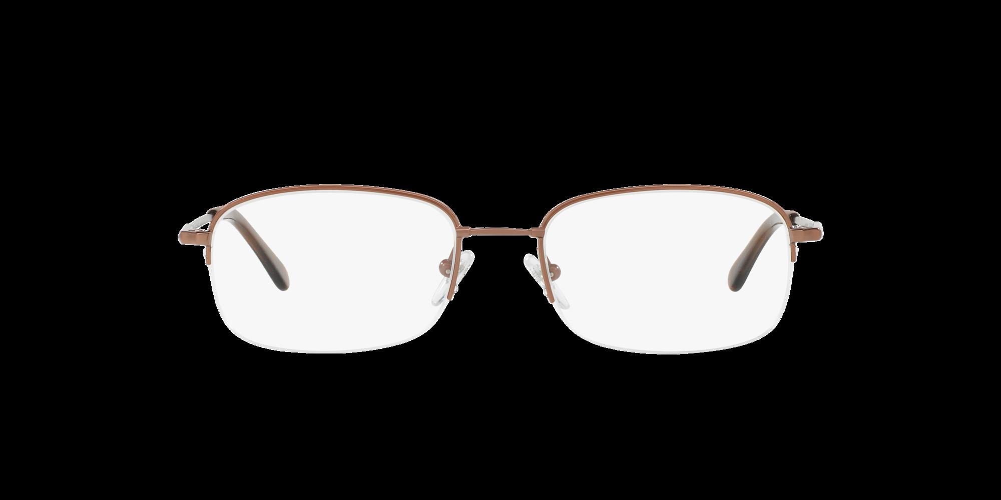 Imagen para SF9001 de LensCrafters    Espejuelos, espejuelos graduados en línea, gafas