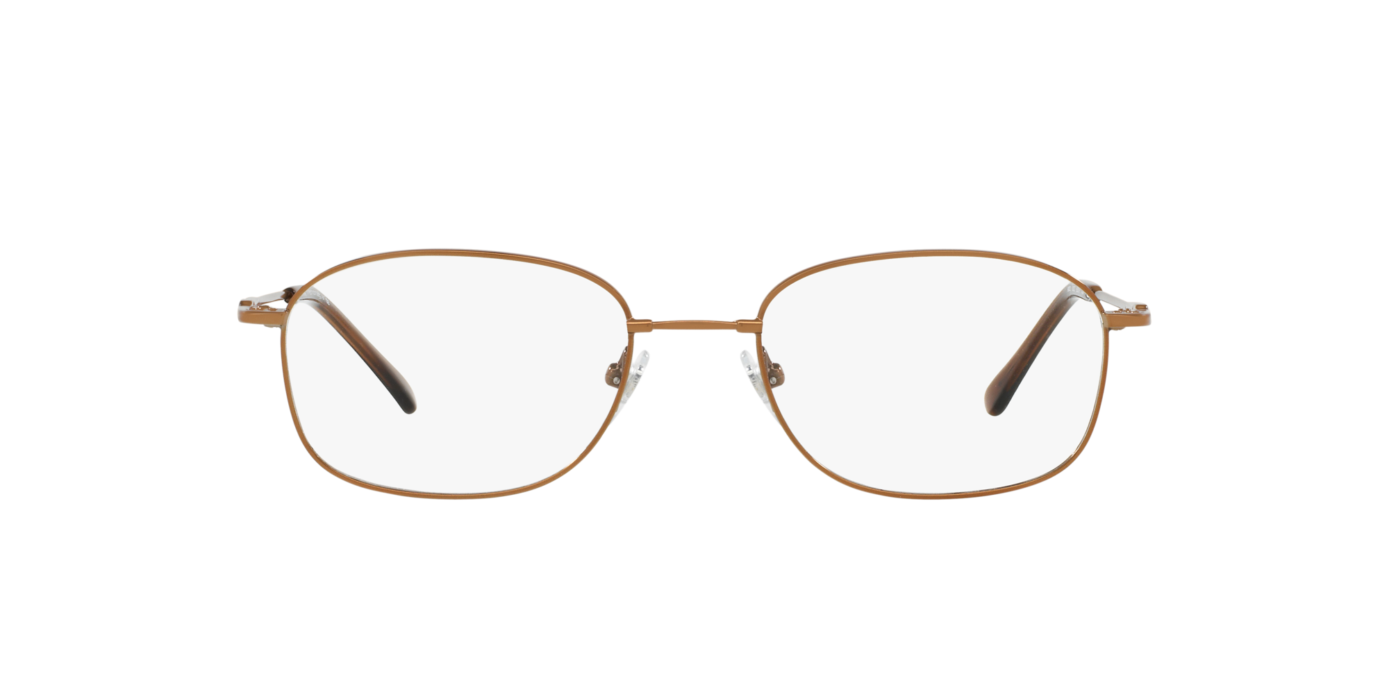 Image for SF9002 from LensCrafters | Glasses, Prescription Glasses Online, Eyewear