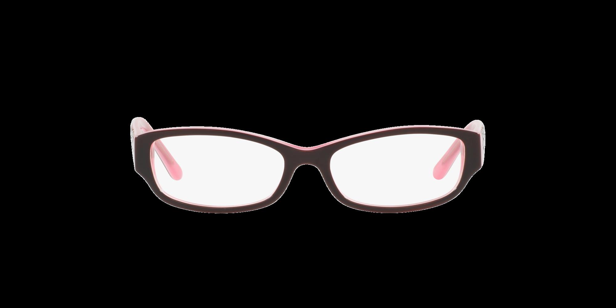Imagen para SF1844 de LensCrafters |  Espejuelos, espejuelos graduados en línea, gafas