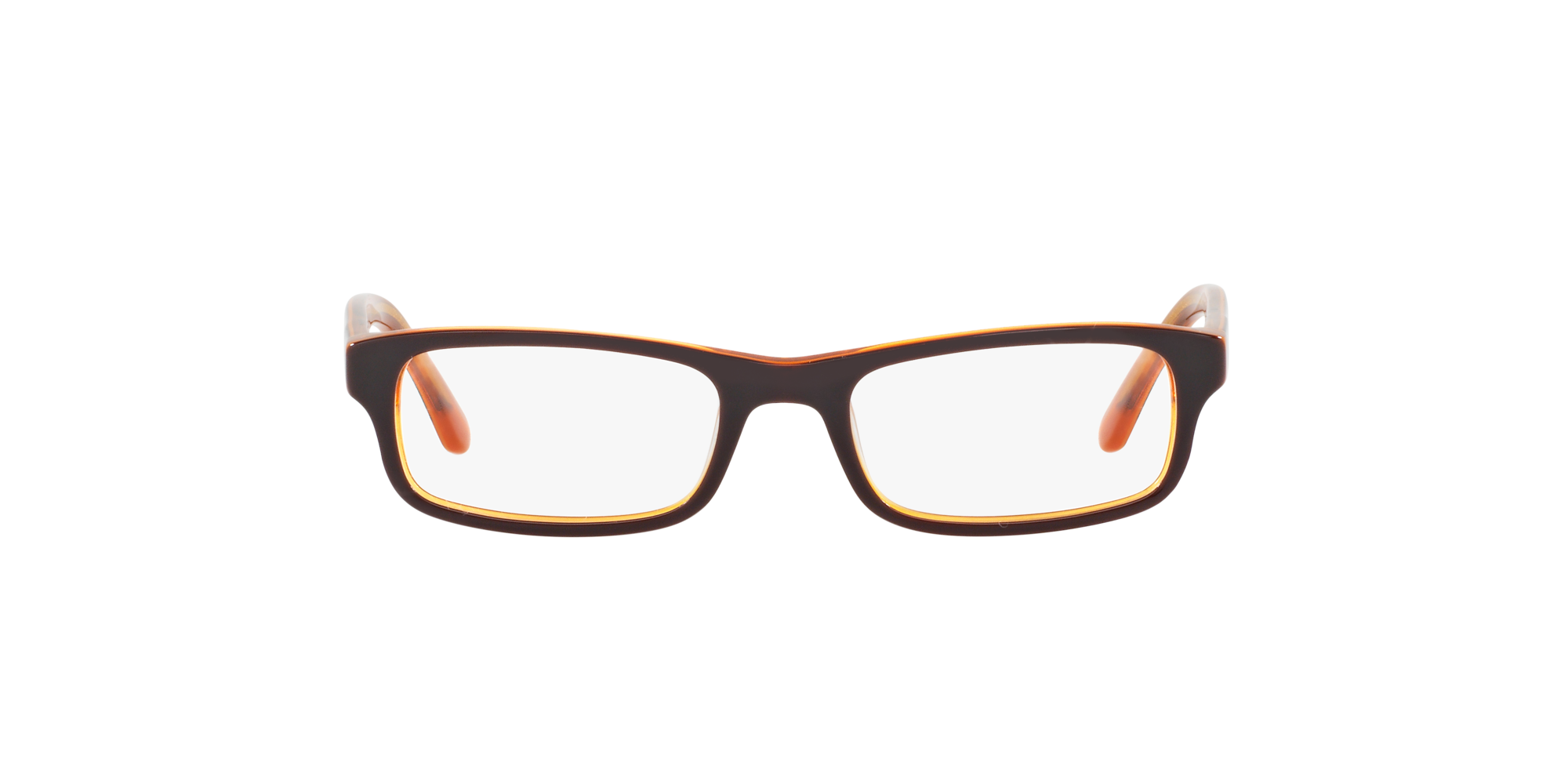 Image for SF1846 from LensCrafters | Glasses, Prescription Glasses Online, Eyewear