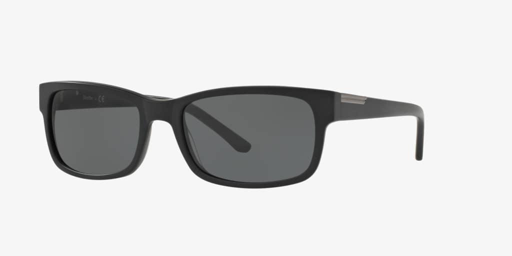 Sferoflex REF ARTICLE 100510 Black Sunglasses
