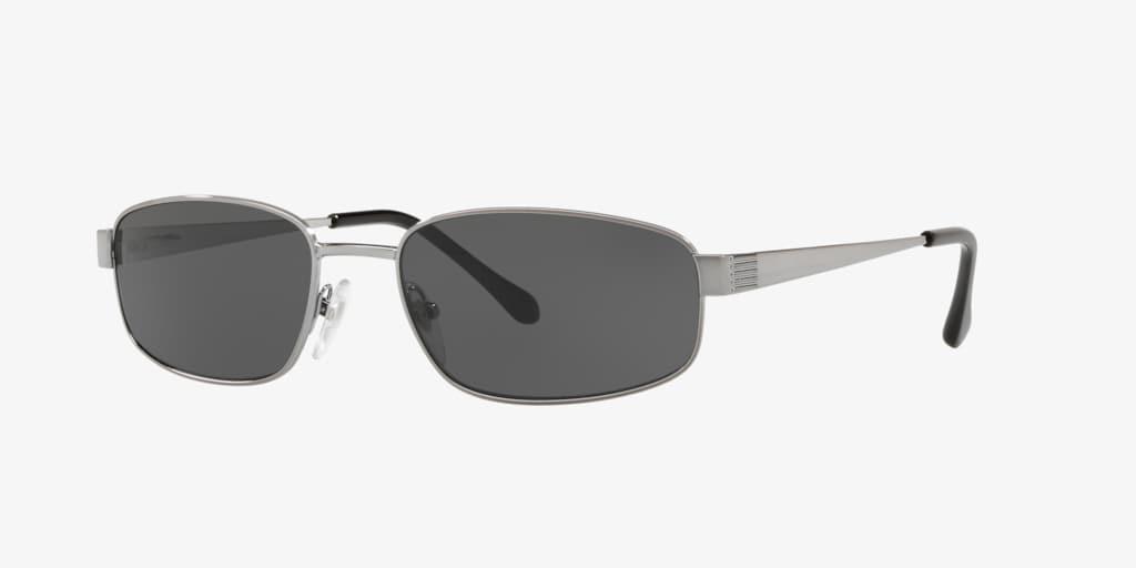 Sferoflex REF ARTICLE 100510 Gunmetal Sunglasses