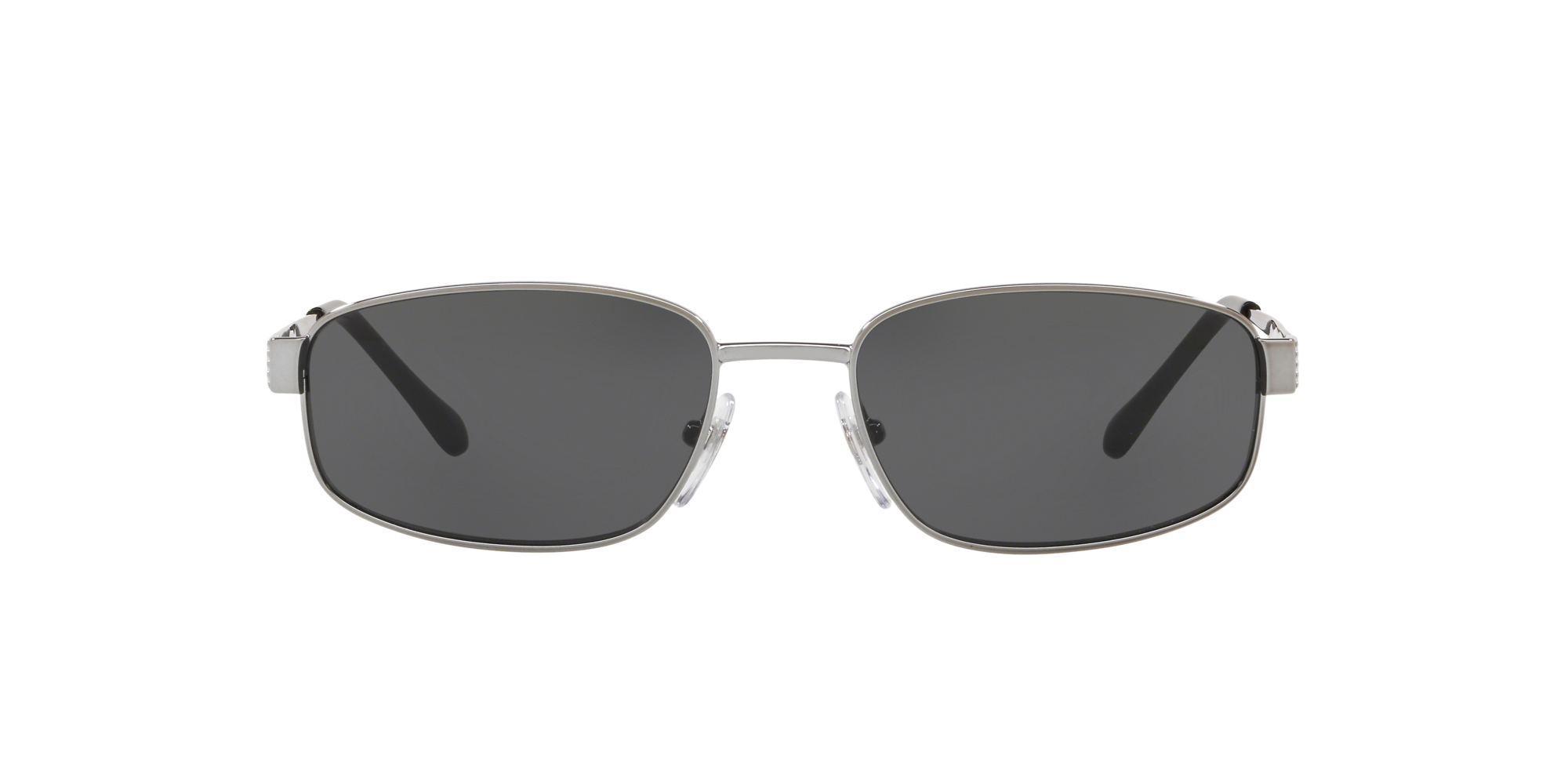 Image for SF5006S 57 from LensCrafters | Glasses, Prescription Glasses Online, Eyewear