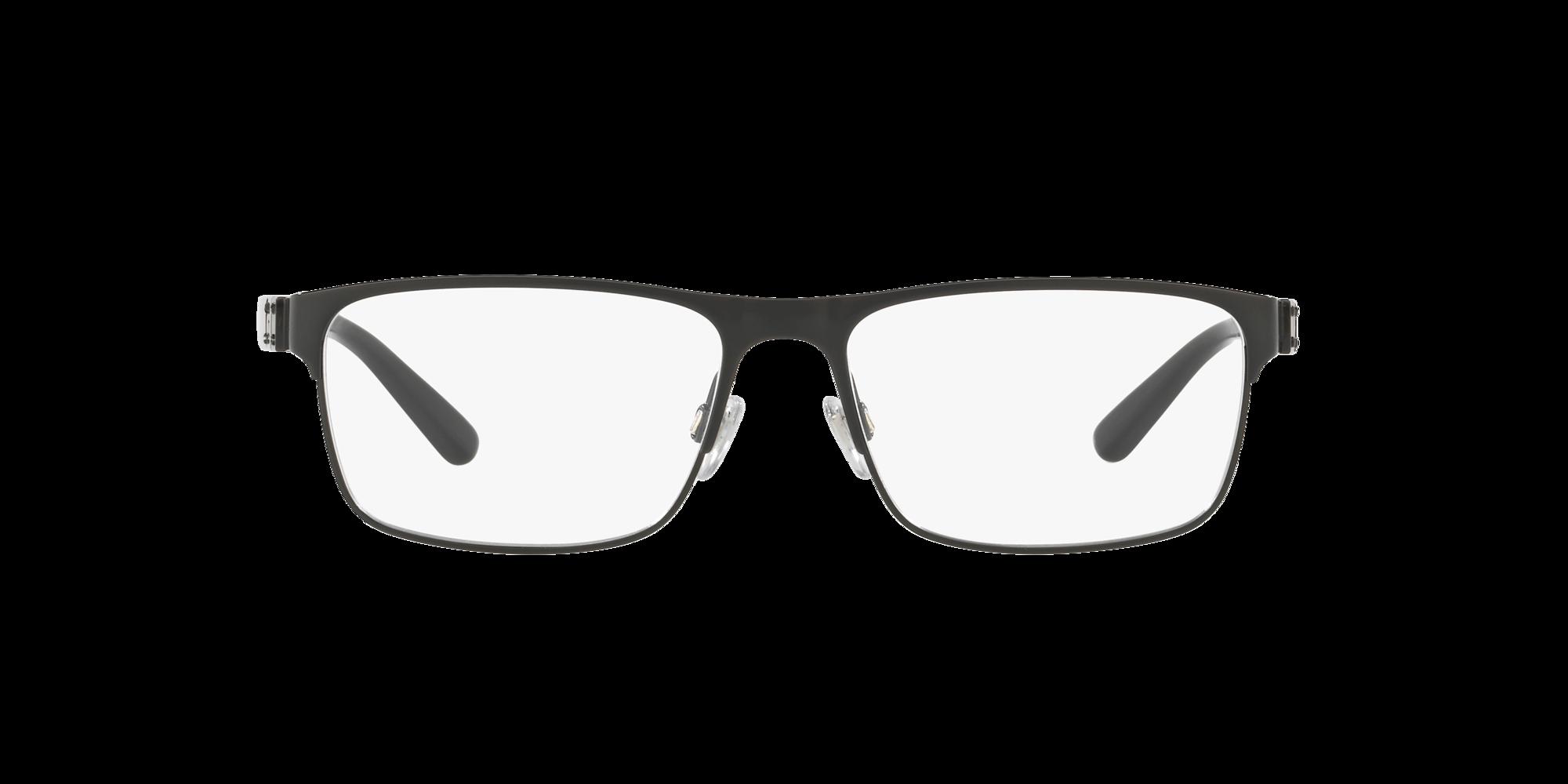 Image for RL5095 from LensCrafters | Glasses, Prescription Glasses Online, Eyewear