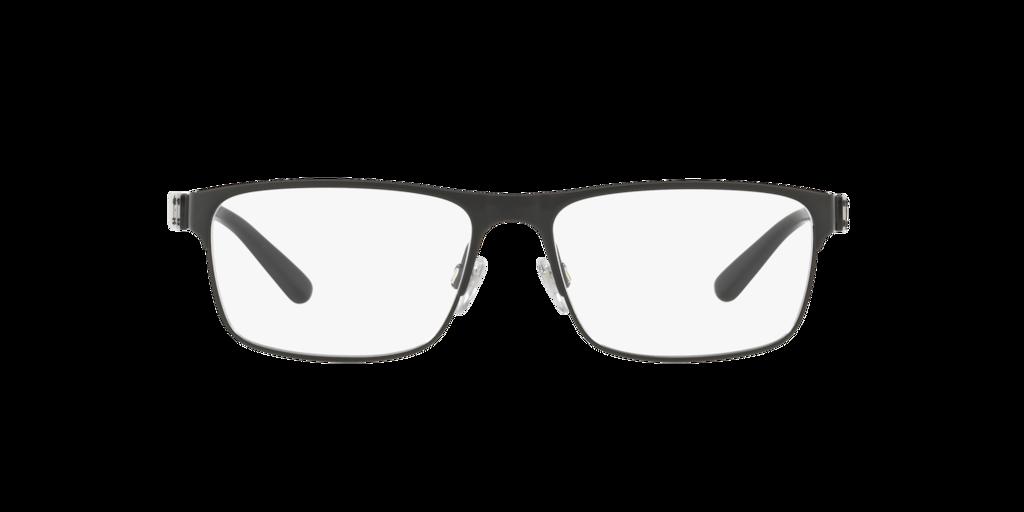 Imagen para RL5095 de LensCrafters |  Espejuelos y lentes graduados en línea