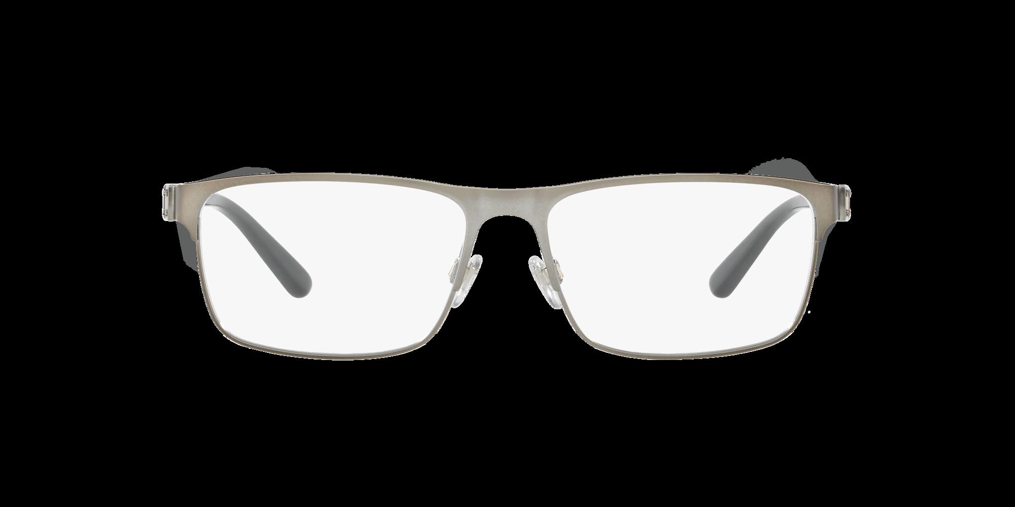 Imagen para RL5095 de LensCrafters |  Espejuelos, espejuelos graduados en línea, gafas