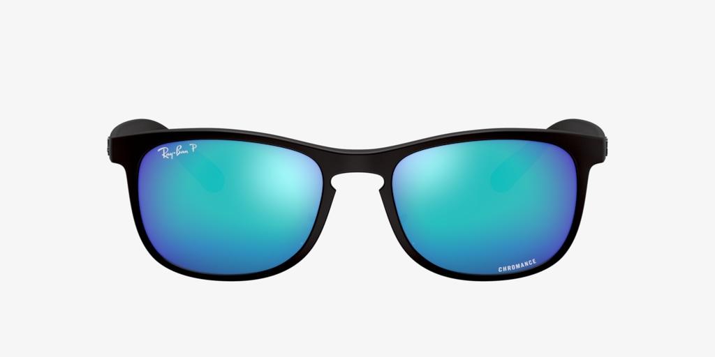 Ray-Ban RB4263 55  Sunglasses