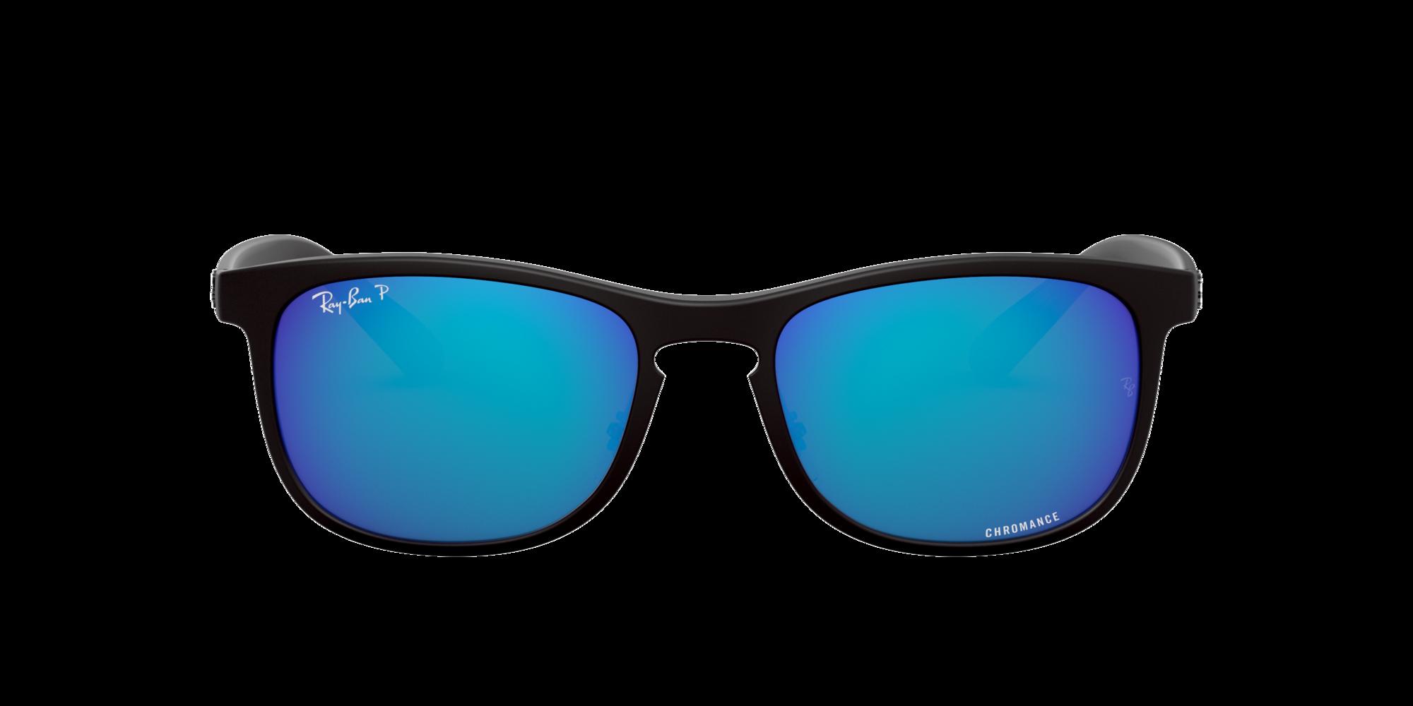 Image for RB4263 55 from LensCrafters | Glasses, Prescription Glasses Online, Eyewear