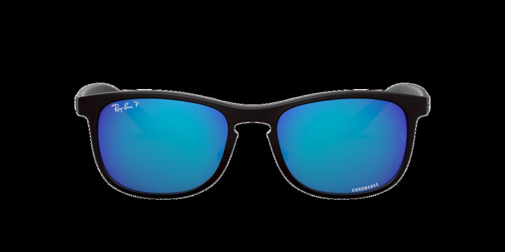 Image for RB4263 55 from LensCrafters   Glasses, Prescription Glasses Online, Eyewear