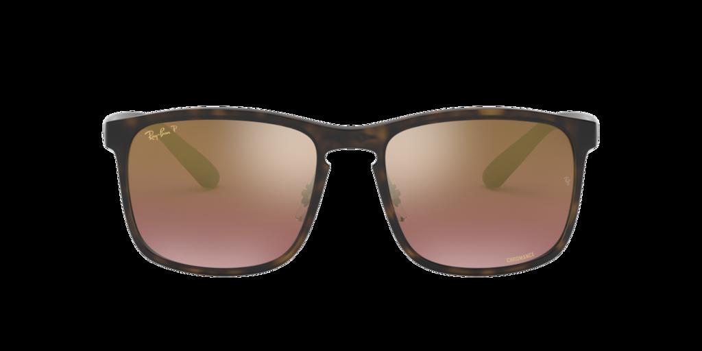 Imagen para RB4264 58 de LensCrafters |  Espejuelos y lentes graduados en línea
