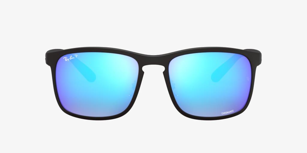 Ray-Ban RB4264 58  Sunglasses