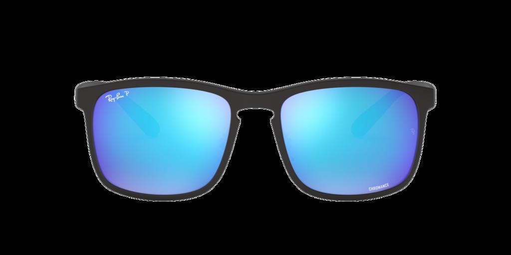 Imagen para RB4264 58 de LensCrafters |  Espejuelos, espejuelos graduados en línea, gafas