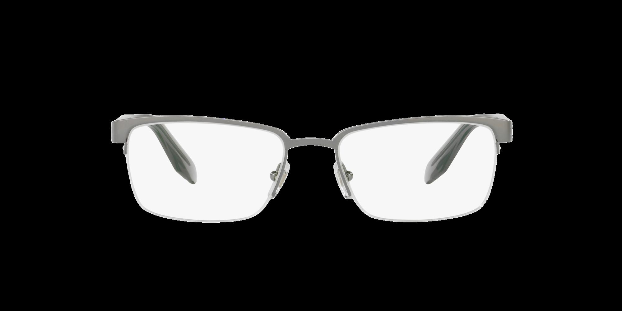 Imagen para VE1241 de LensCrafters    Espejuelos, espejuelos graduados en línea, gafas