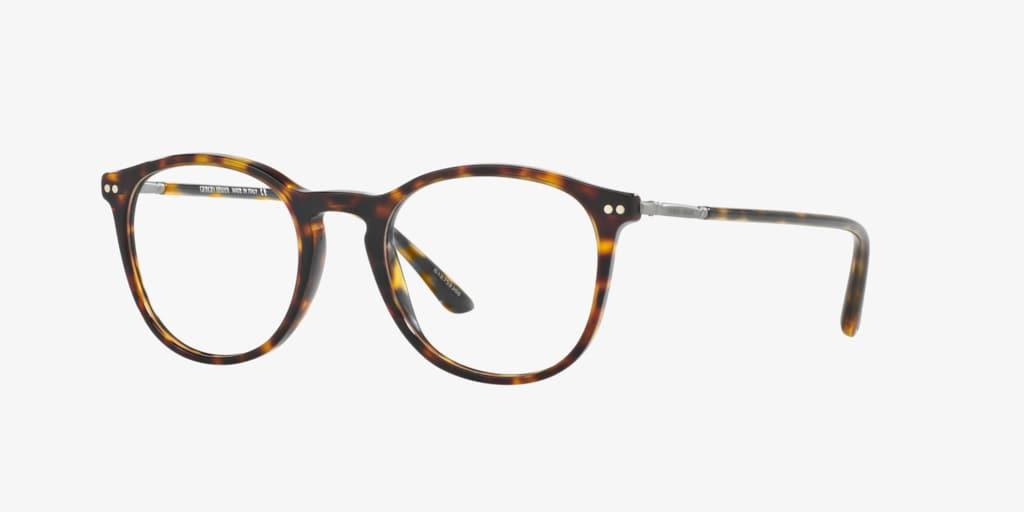Giorgio Armani AR7125 Dark Havana Eyeglasses