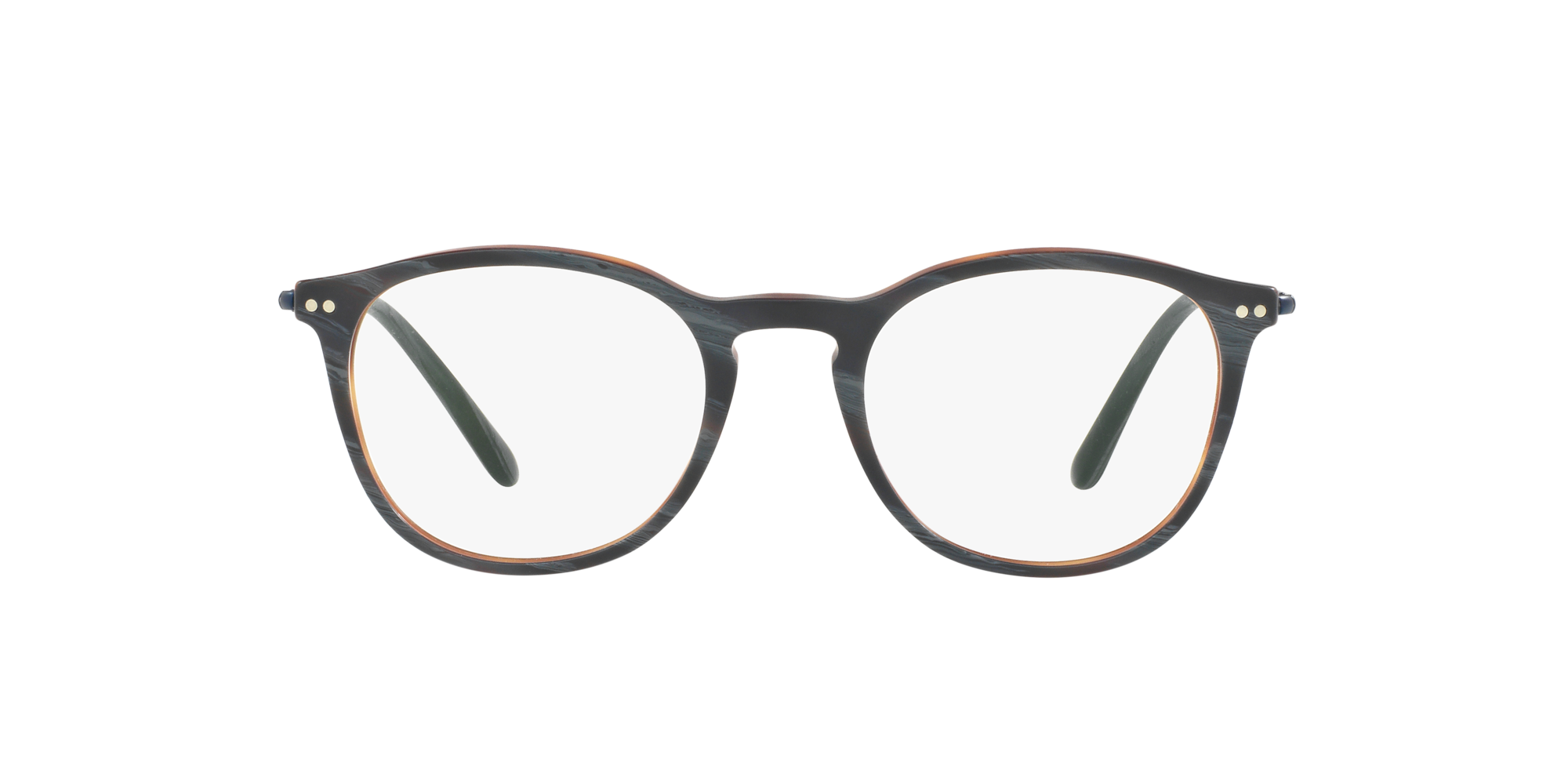 Image for AR7125 from LensCrafters | Glasses, Prescription Glasses Online, Eyewear