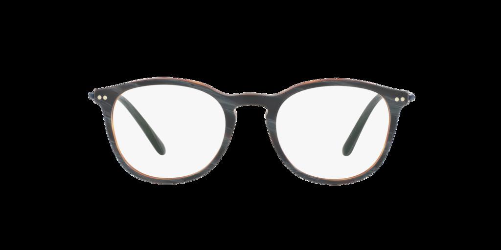 Imagen para AR7125 de LensCrafters |  Espejuelos y lentes graduados en línea