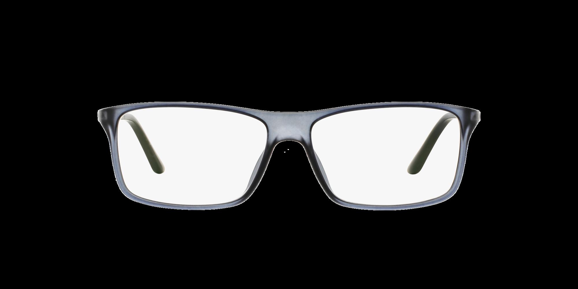 Image for SH1043X PL1043 from LensCrafters | Glasses, Prescription Glasses Online, Eyewear