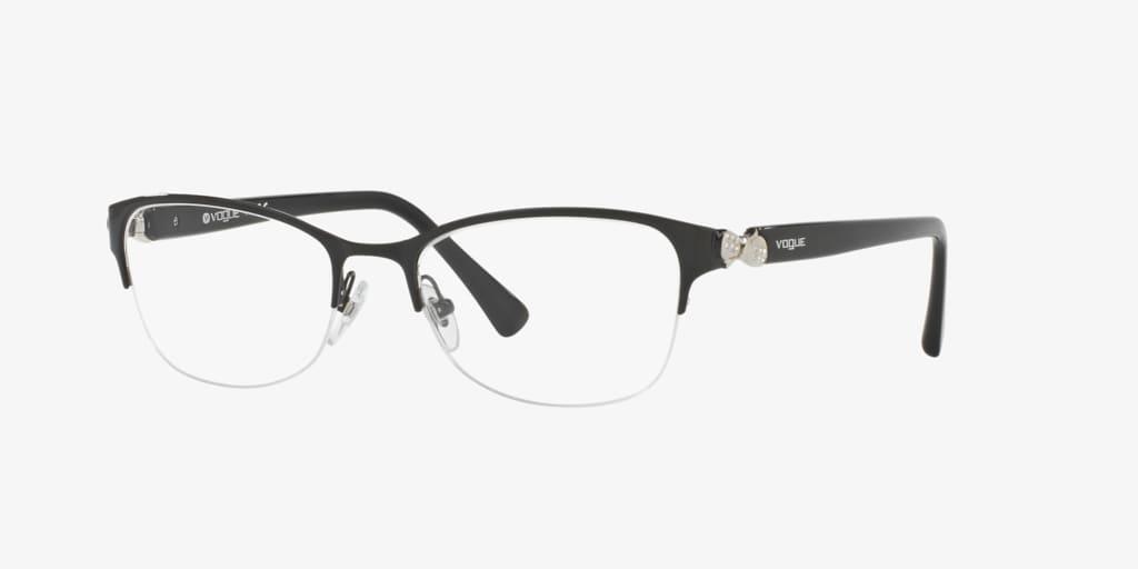 Vogue VO4027B  Eyeglasses
