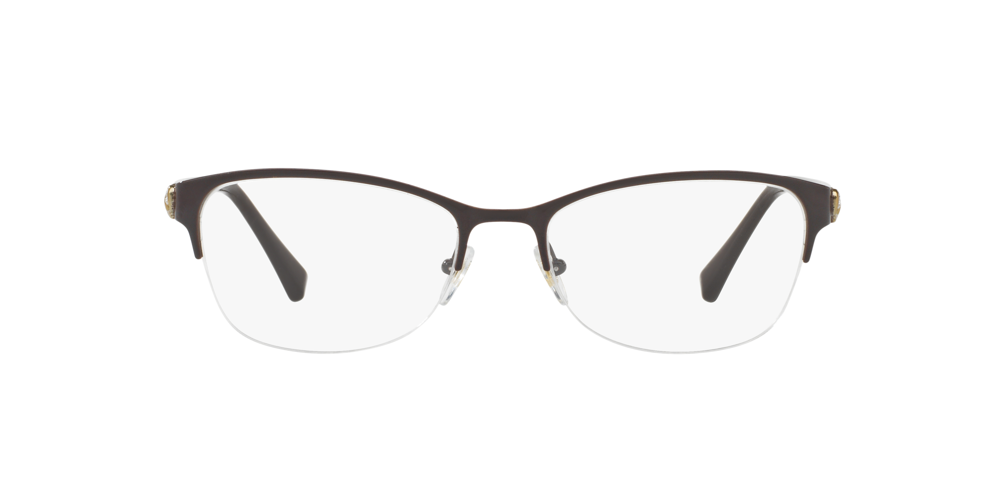 Image for VO4027B from LensCrafters | Glasses, Prescription Glasses Online, Eyewear