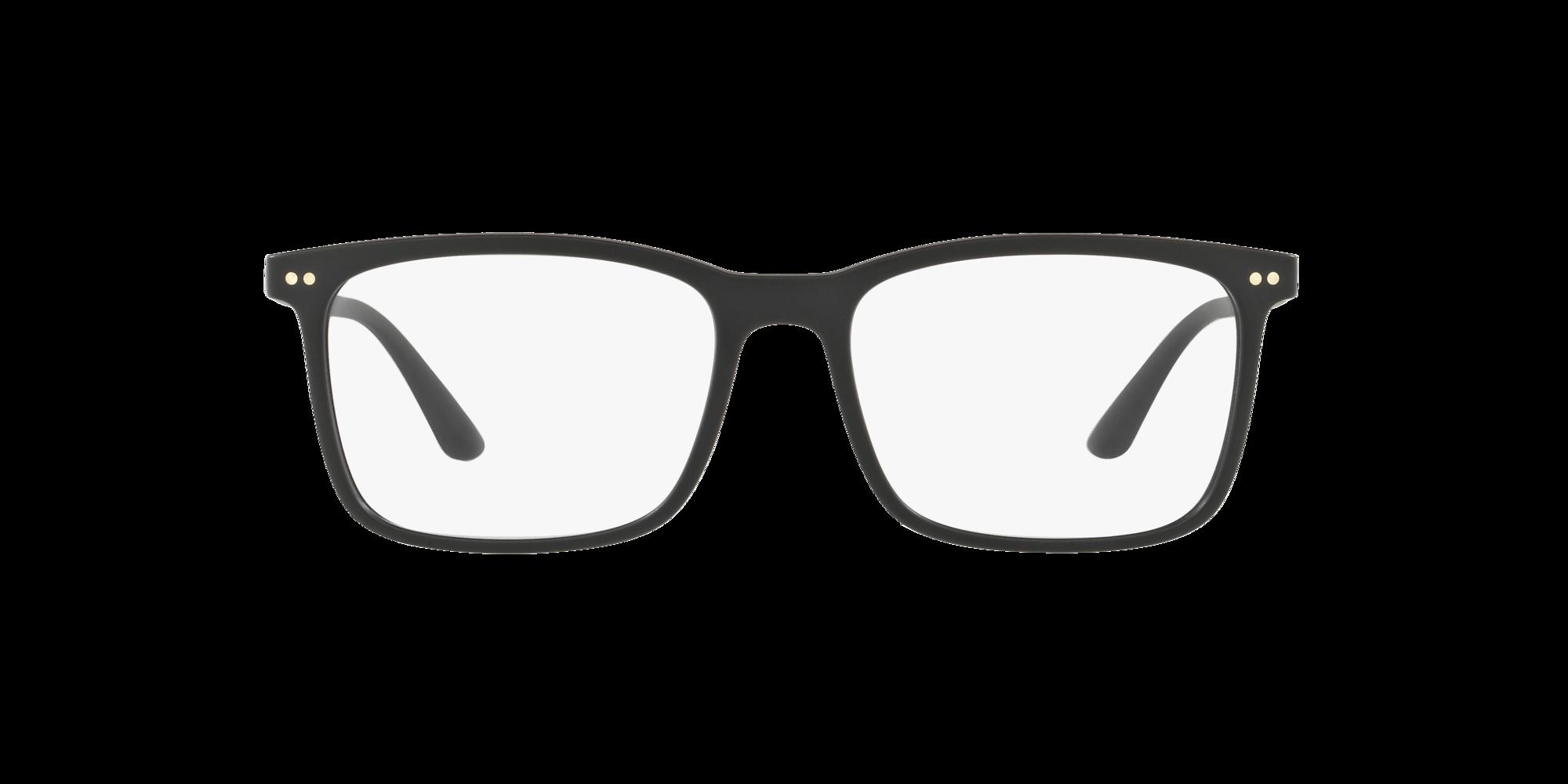 Image for AR7122 from LensCrafters   Glasses, Prescription Glasses Online, Eyewear