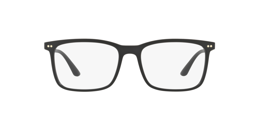 Image for AR7122 from LensCrafters   Eyeglasses, Prescription Glasses Online & Eyewear