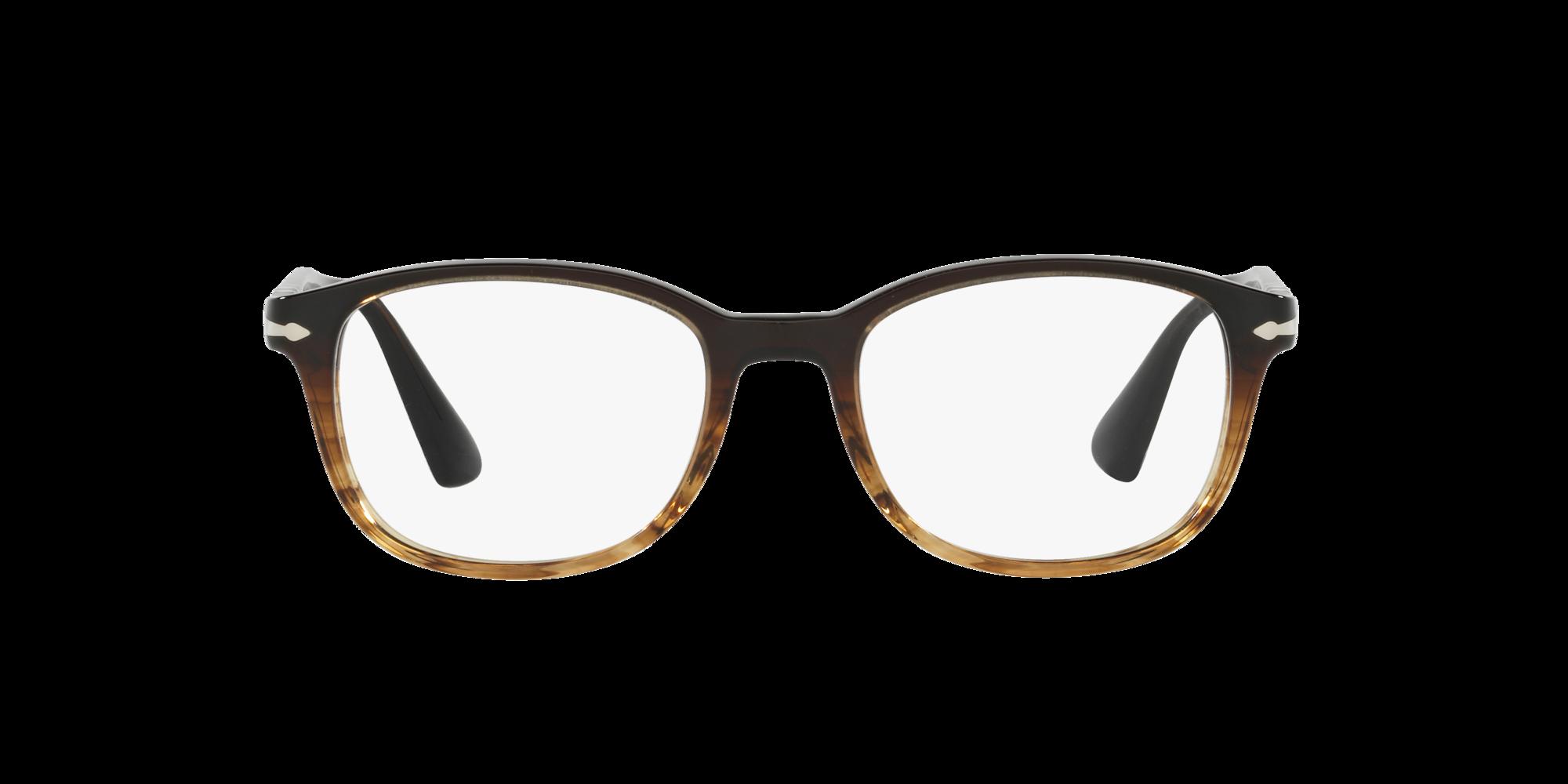 Image for PO3163V from LensCrafters | Glasses, Prescription Glasses Online, Eyewear