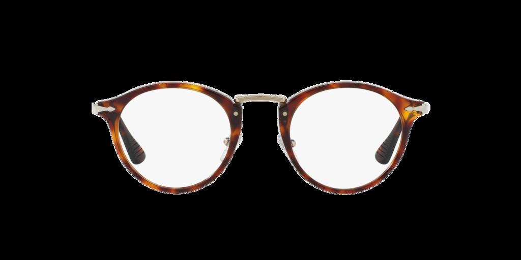 Image for PO3167V from LensCrafters | Eyeglasses, Prescription Glasses Online & Eyewear