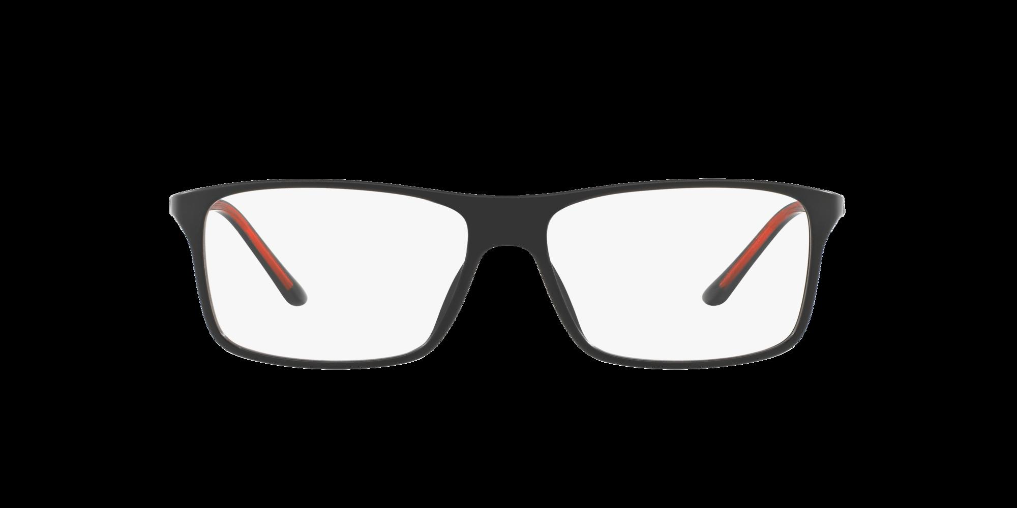 Image for SH1043X PL1043 from LensCrafters   Glasses, Prescription Glasses Online, Eyewear