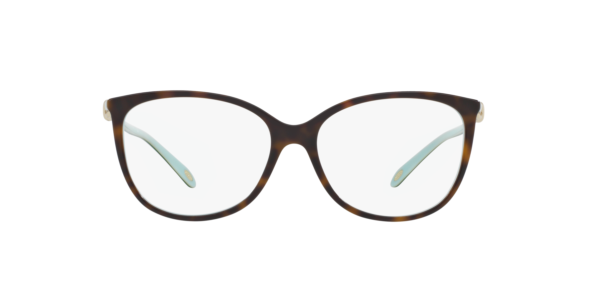 Image for TF2143B from LensCrafters | Glasses, Prescription Glasses Online, Eyewear