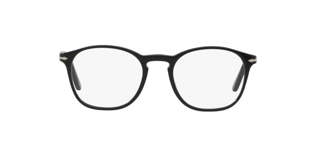 Image for PO3007V from LensCrafters | Eyeglasses, Prescription Glasses Online & Eyewear
